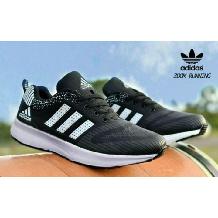 6d0cb21332e Promo Sepatu Adidas EQT 02 Terbaru