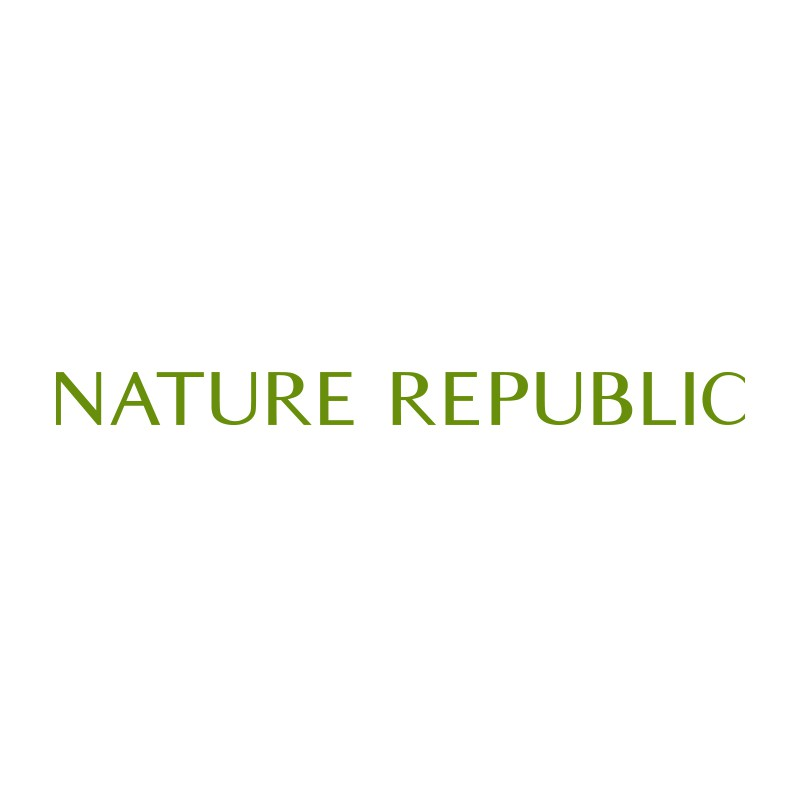 Hasil gambar untuk nature republic
