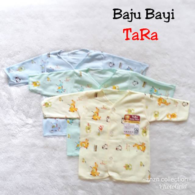 6pc CELANA PANJANG BABY BAYI PRINT ANIMAL MOTIF SAPI SNI STANDART BRAND ABY- BABY | Shopee Indonesia
