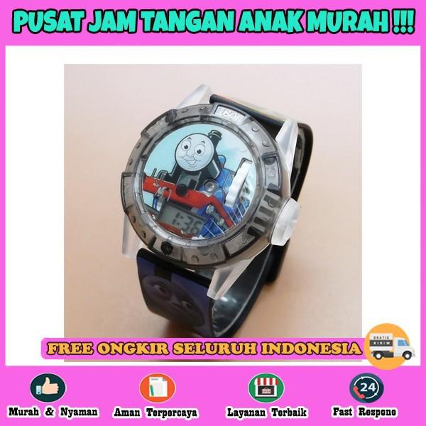 jam tangan thomas - Temukan Harga dan Penawaran Jam Tangan Anak Online  Terbaik - Fashion Bayi   Anak November 2018  ddea3978a1