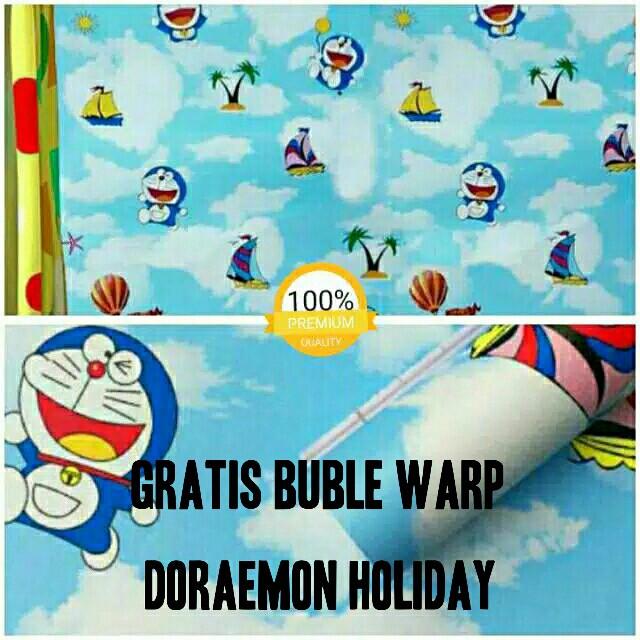 Download 63 Wallpaper Coc Doraemon HD Gratid