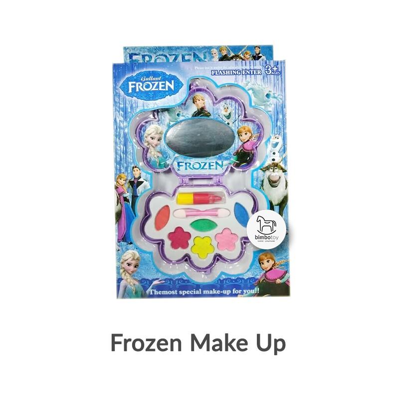 make up anak - Temukan Harga dan Penawaran Mainan Bayi   Anak Online  Terbaik - Ibu   Bayi Januari 2019  182837e4dd