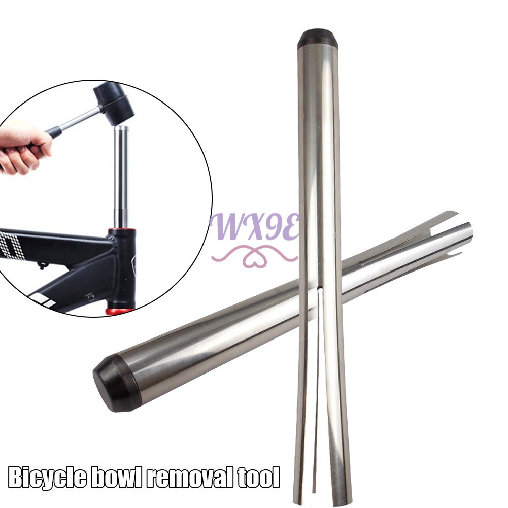 Bicycle Headset Cup Removal Remover Tool Fits 33//44//50.6//56mm Press-in Headset