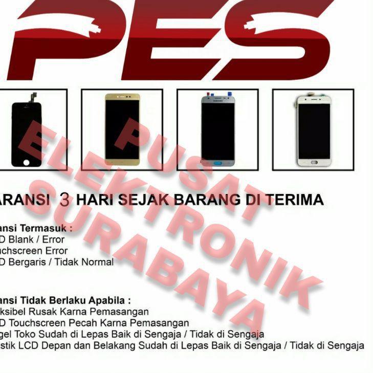 Terlaris LCD TOUCHSCREEN OPPO F5/ F5 PLUS/ F5 YOUTH - ORI COMPLETE