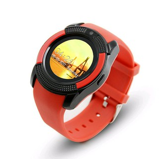Hp Handphone Jam Tangan Anak Smartwatch Smart Watch Samsung Oppo Asus Xiaomi Nokia