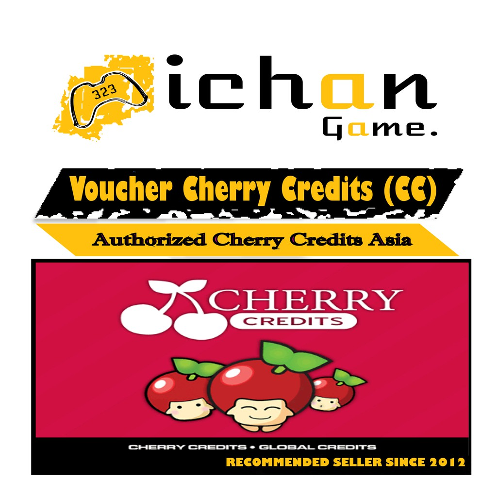 Voucher Garena 20000 Pb Cash Aov Shell 66 Shopee Gemscool Digital Code Indonesia