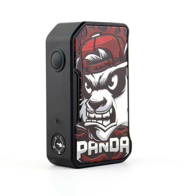 ♔± Dovpo MVV II Panda Mod 100% Authentic - Dovpo MVV 2 Panda Edition