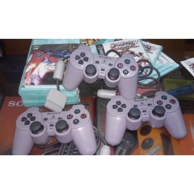 PROMO MURAH Game Pad Mobile Game Controller joy stik handphone joystik hp  43f0dcc3c8