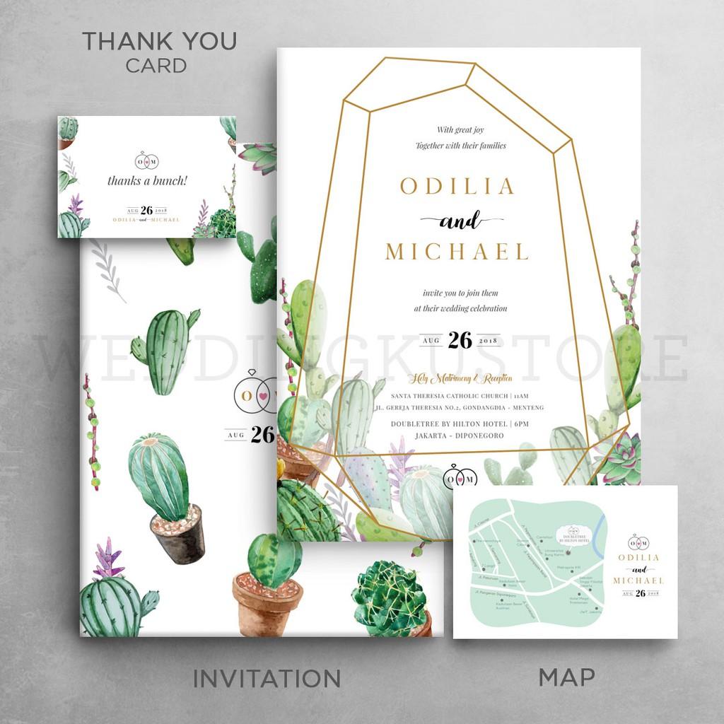 Up To 70 Discount From Weddingku Store Magazine Final Edition A New Beginning 2018 Undangan Pernikahan K
