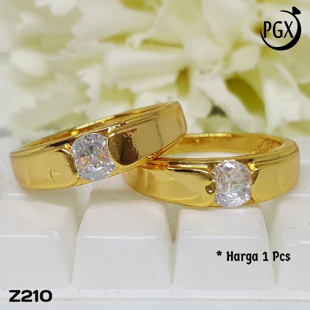 Emas Tunangan Temukan Harga Dan Penawaran Cincin Online Terbaik Flower Twig Ring Berlian Perhiasan Grafir Aksesoris Fashion September 2018 Shopee Indonesia