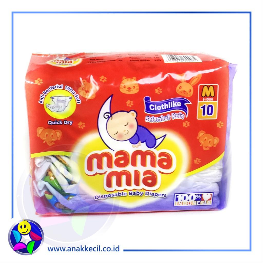 Daftar Harga Goon Popok Pants Xl 44 Terbaru 2018 Pierre Cardin Handuk Mandi Tcash Vaganza 32 Pc7691m0 Mamamia Perekat Tape Xl10 Diapers Sekali Pakai Shopee Indonesia