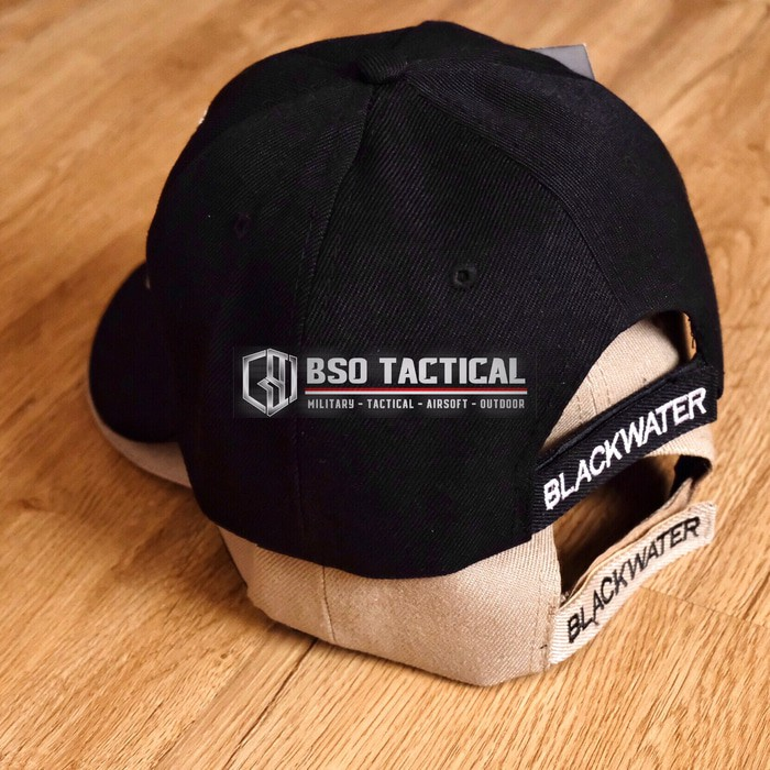 Unik topi army velcro tactical emerson baseball outdoor cap hunting hat  Diskon  2173574f46