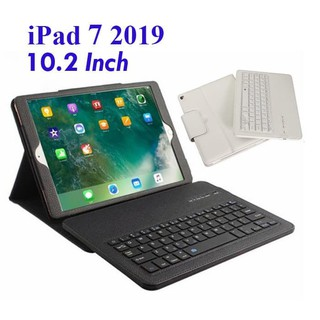 Xiaomi Mi Pad Mipad 4 8 4 Plus 10 Inch Wireless Bluetooth Keyboard Leather Book Case Cover Shopee Indonesia