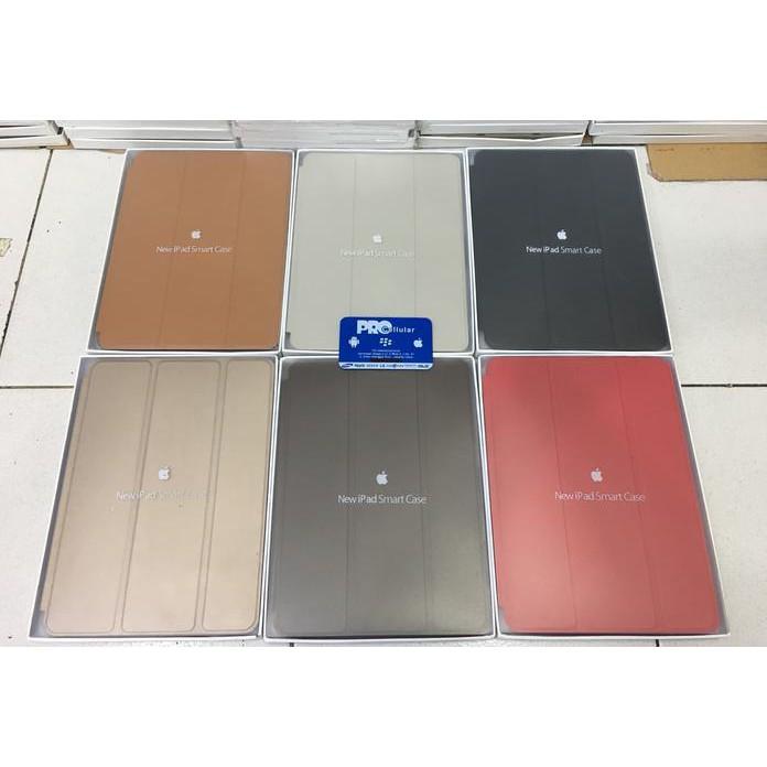 "Hikaru Anti Finger Print Advan Vandroid ... Source · Anti Gores Tablet 7""- 8"" Ipad Mini Samsung Asus Lenovo ..."
