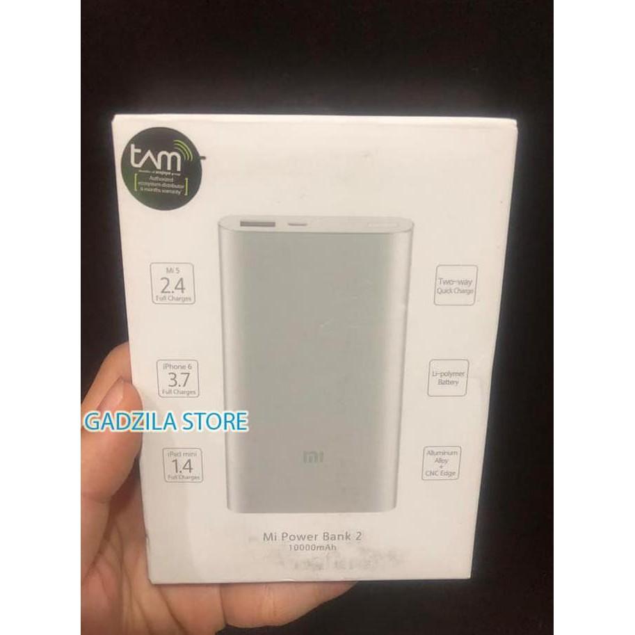 Powerbank Headset Temukan Harga Dan Penawaran Online Terbaik Paket Hemat Minnion 3in Superwide Tongsis Agustus 2018 Shopee Indonesia