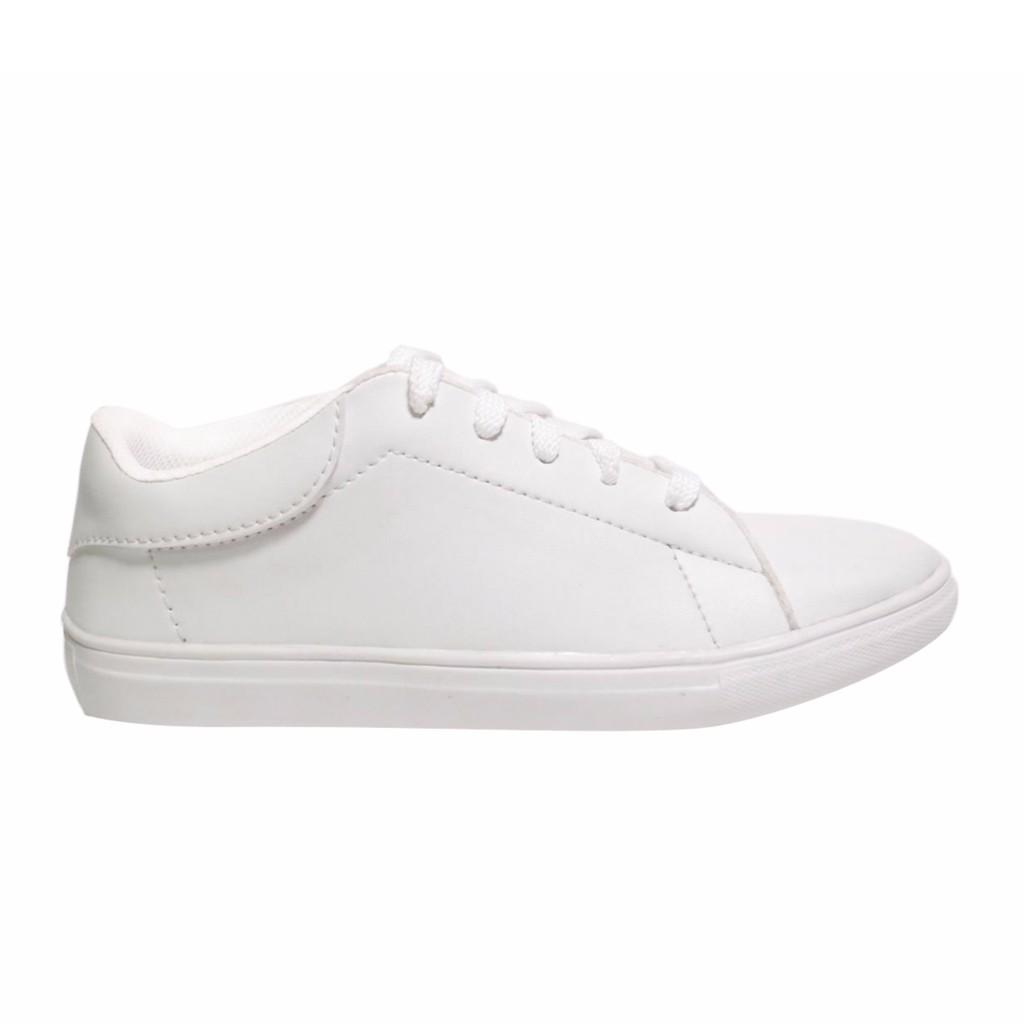Gigiby Nagita Ellen Grey Sneakers Shopee Indonesia Amazara Kendall Black Heels Hitam 39