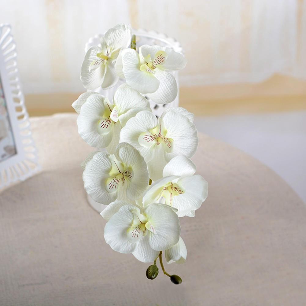 Bunga Hiasan Meja Mini Rose Bunga Vas Keranjang Sepeda - Bunga Artificial.  Source · bunga ae506a3f78