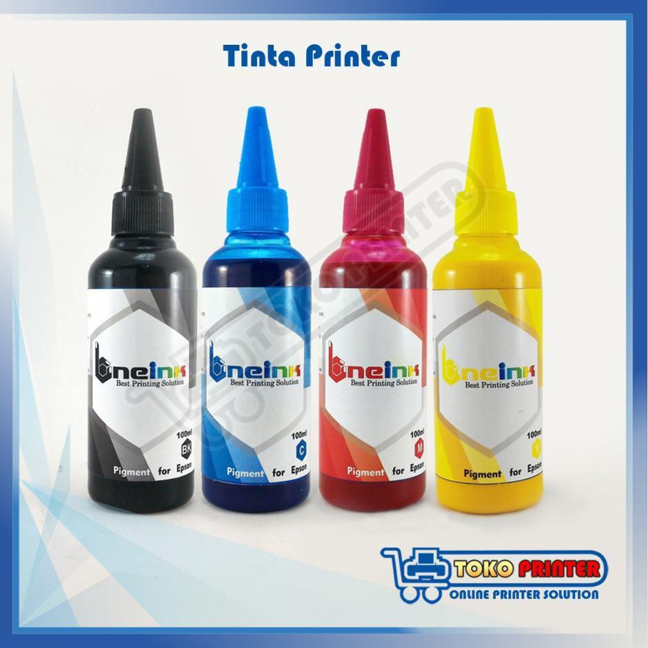 Toko Online Printer Shopee Indonesia Selang Infus 4 Jalur