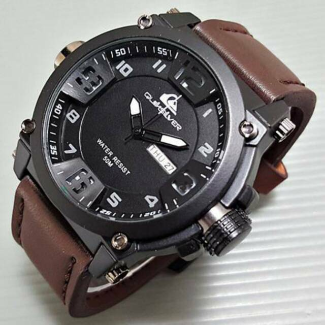 Jam Tangan Swiss Army Sa 2193 Jam Tangan Pria Original  17c92530b9