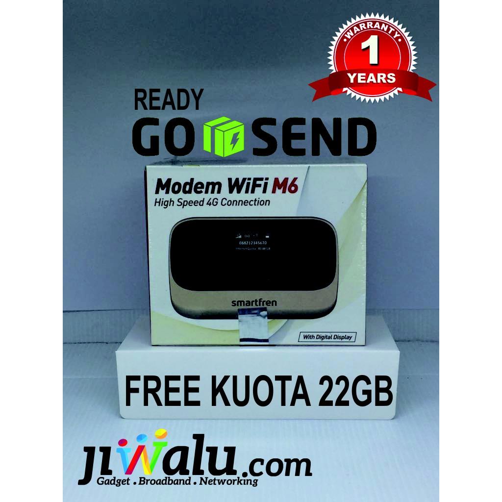 Modem Usb Wingle Wifi 4g Lte Blazz Rx300 300mbps Unlock Shopee All Operator Indonesia