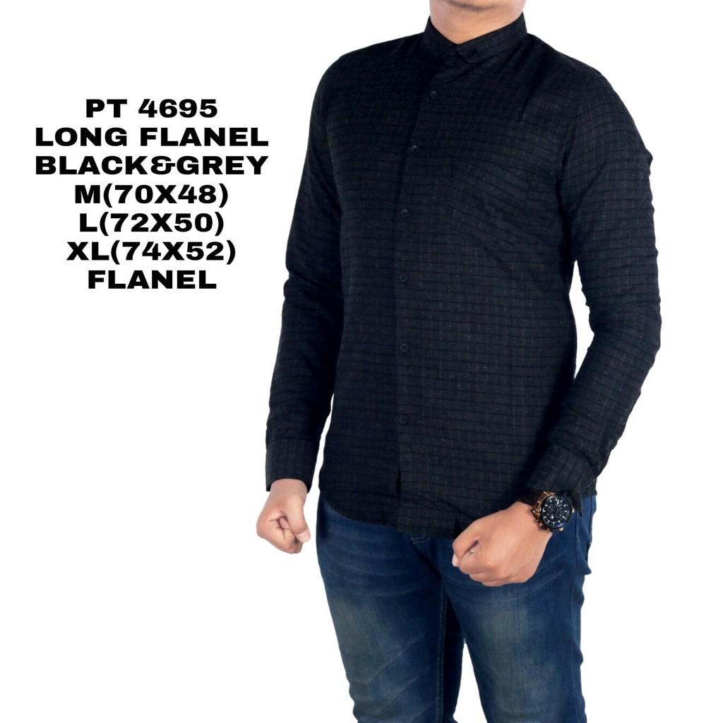 Cp Acdc Black Maroon Lt Sweater Couple Babyterry Hitam Marun Pakaian You Me Pria Wanita Anak Pa A4u8 Shopee Indonesia