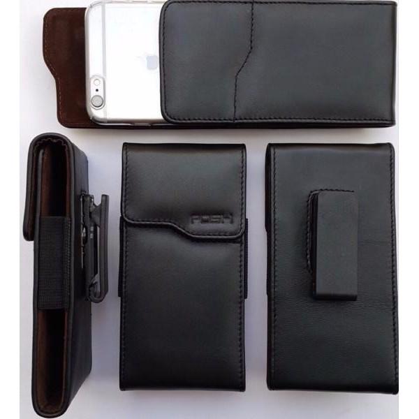 LC BOOK FLIP COVER ANDROMAX B. Source · Dapatkan Harga asus zenfone Custom Case Leather