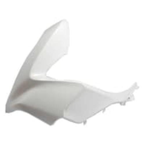 Cover L FR Side Putih PCX 150 K97 (64502K96V00ZU)