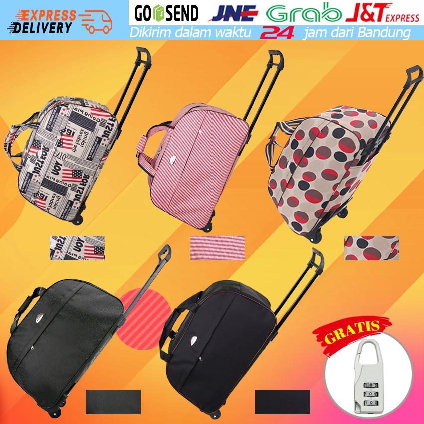 5f207b51041 tas jordan - Temukan Harga dan Penawaran Tas Olahraga Online Terbaik - Tas  Pria Mei 2019 | Shopee Indonesia