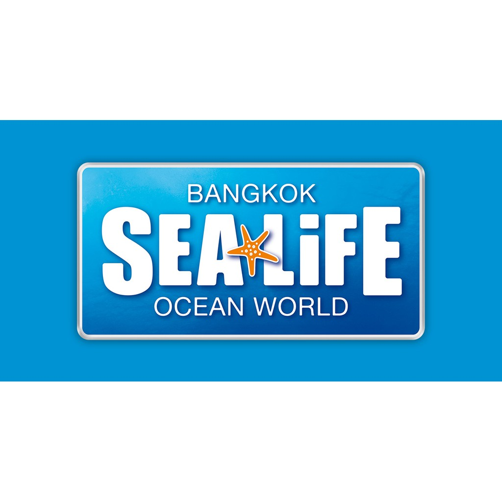 Osaka Aquarium Kaiyukan Tiket Dewasa Japan Keiyukan Jepang Ticket Thailand Et Sea Life Bangkok Ocean World Madame Tussaud Shopee Indonesia