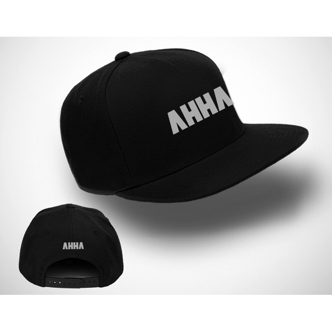 topi ahha - Temukan Harga dan Penawaran Topi Online Terbaik - Aksesoris  Fashion Maret 2019  10567c8c14