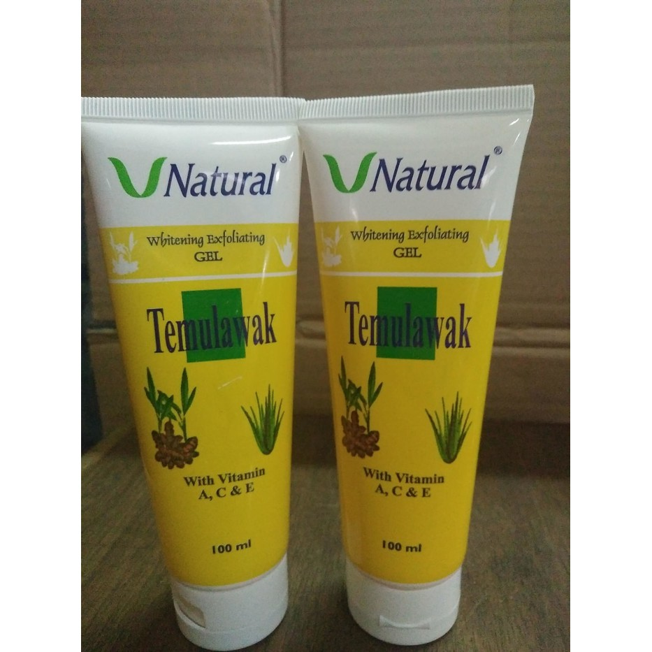 Valenno Papaya Facial Foam Whitening Exfloating Gel Anti Jerawat Surewhite Bpom 100ml Yantishopz Shopee Indonesia