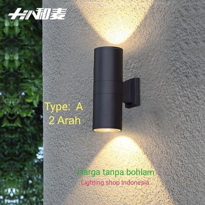 Harga Lampu Taman Terbaik Elektronik April 2021 Shopee Indonesia