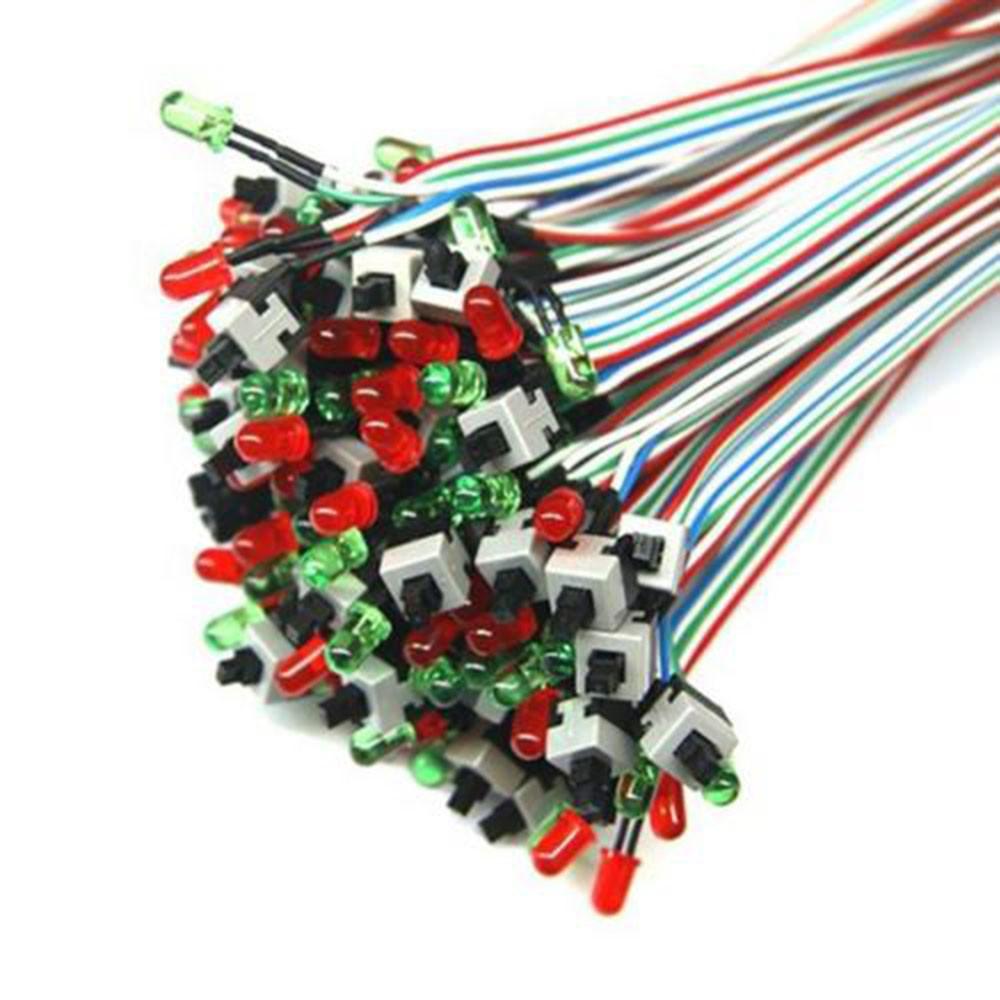 Atx 24 Pin Psu Kabel Daya Konvertor Penyedia Motherboard Relay Penghubung 2 Dual Power Supply Untuk Mining Gaming Extension Adapterwarna Hitam Asdf Shopee Indonesia
