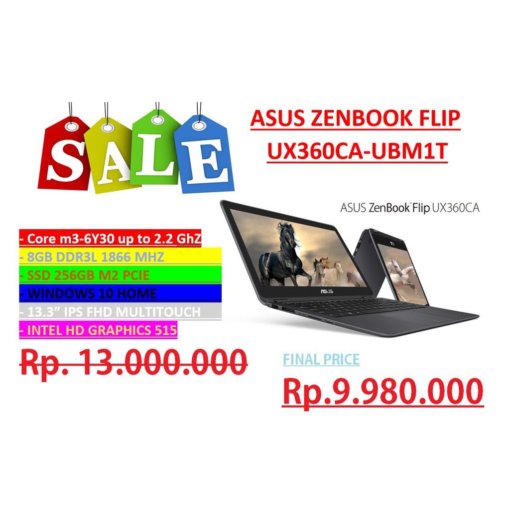 Lenovo Ideapad 310s 1gid 116 Intel N3350 2gb Ram Dos Black Shopee Indonesia