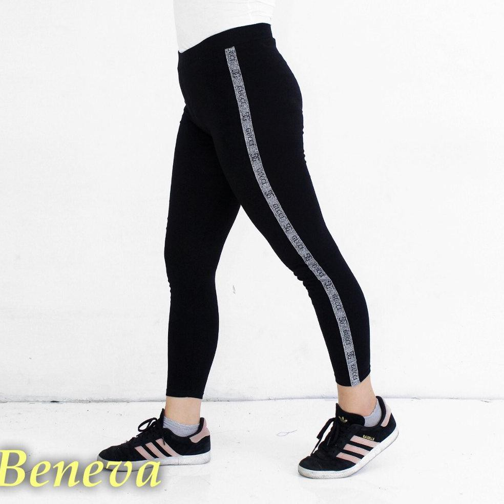 Jual Murah Celana Legging Wanita Celana Senam Wanita Celana Olah Raga Wanita Celana Sport Wanita Gc Shopee Indonesia