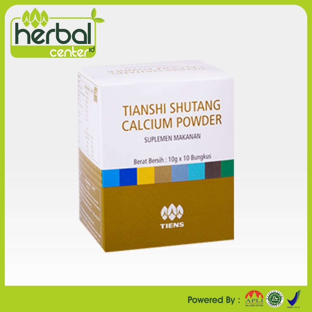 Tiens Paket Peninggi Badan 21 Free Kuas Masker 2 Box Nutrient Original 2box Kalsium 1botol Zinc Platinum Calcium Powder Terbaik Shopee Indonesia