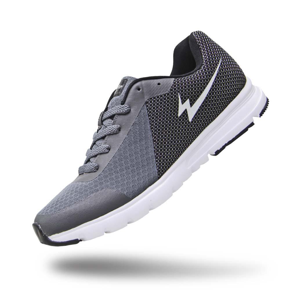 Ardiles Men Amuleto Sepatu Running Biru Navy Shopee Indonesia Kolyma Shoes Hitam 43
