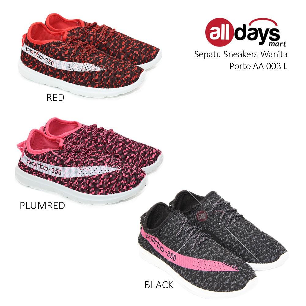 Ardiles Sepatu Anak Laki Bs In Nypad Tg Shopee Indonesia Faster Led 1704 802 Size 26 31 Hijau Tosca