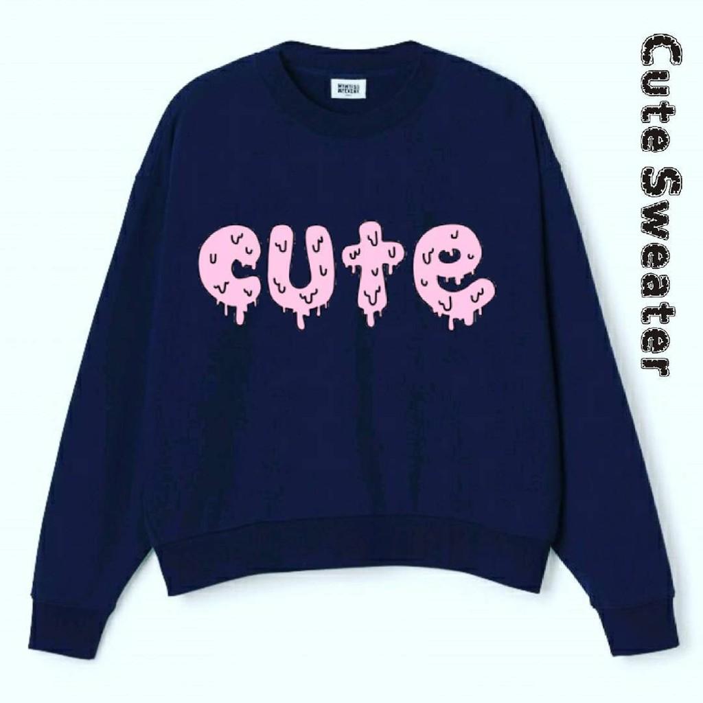I Am Cute Girl Untuk Dewasa Shopee Indonesia Mrx Pink Brown Woman Branded Tanks Tanktop Wanita