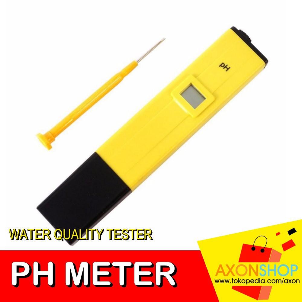 Tensimeter Digital Lengan J 003 Blood Pressure Monitor Pengukur Tekanan Darah Sphygmomanometer Shopee Indonesia