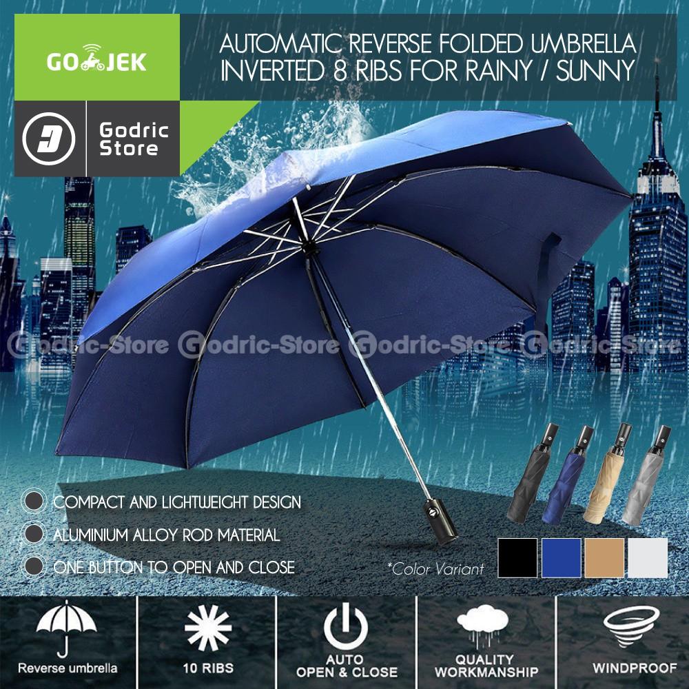 Rak Buku Portable Single Serbaguna 5 Layer 4 Susun 505x 305 Godric Lemari 2 Sisi 85 X 30 125 Cm 144 Shopee Indonesia
