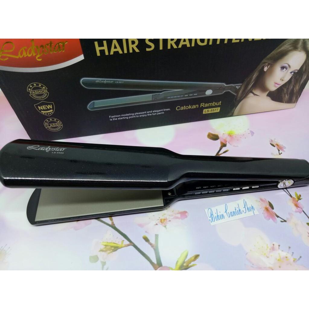 Fast hair straightner original 145f17147e