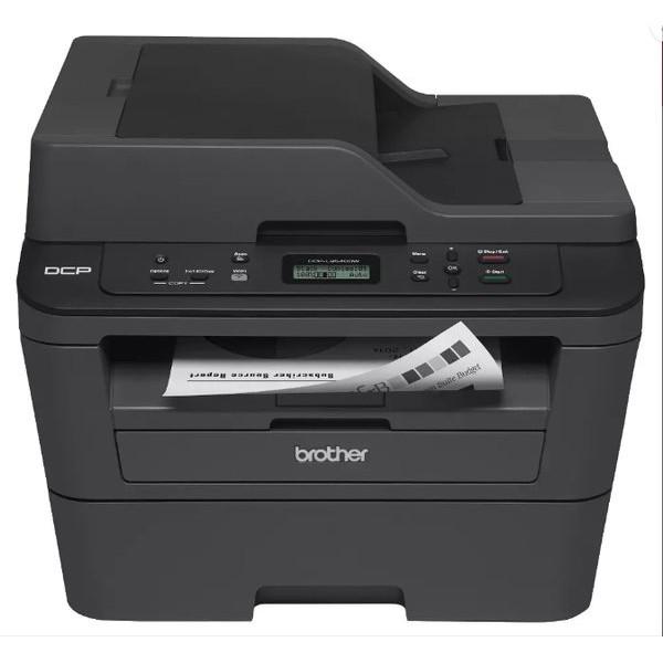 Mini Fotocopy Printer All In One Photo Copy Print Scan Cocok Untuk Small Office Memulai Shopee Indonesia