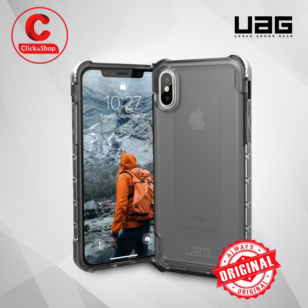 Toko Online Zikko Official Shop Shopee Indonesia Spacestation 7 Ios Memory 16gb Black