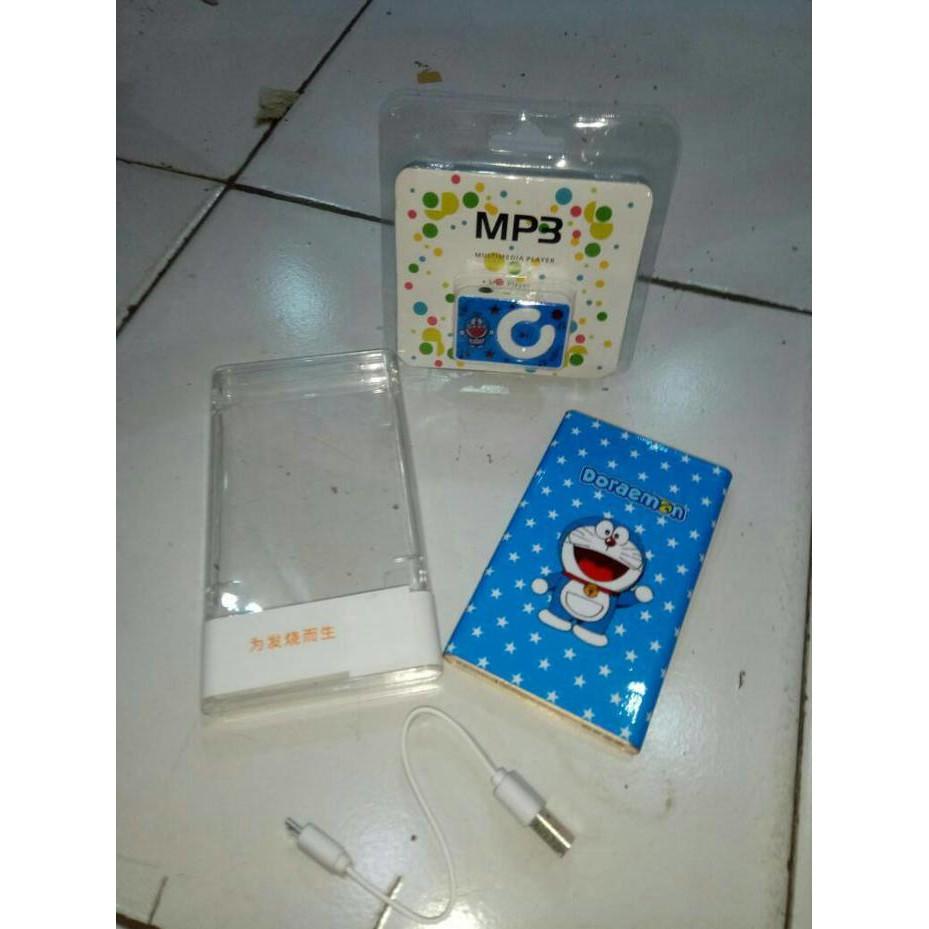 Stok Terbatas Paket Powerbank Doraemon Paper Bag Lucu Cocok Buat Hemat Minnion 3in Superwide Tongsis Hadiah Shopee Indonesia