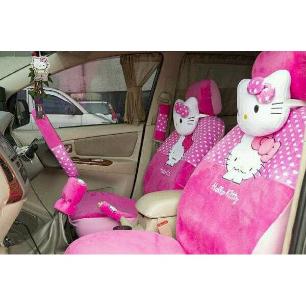 Meja Makan Gantung KURSI Mobil Multiguna / DINING Table Tray Car CHAIR | Shopee Indonesia