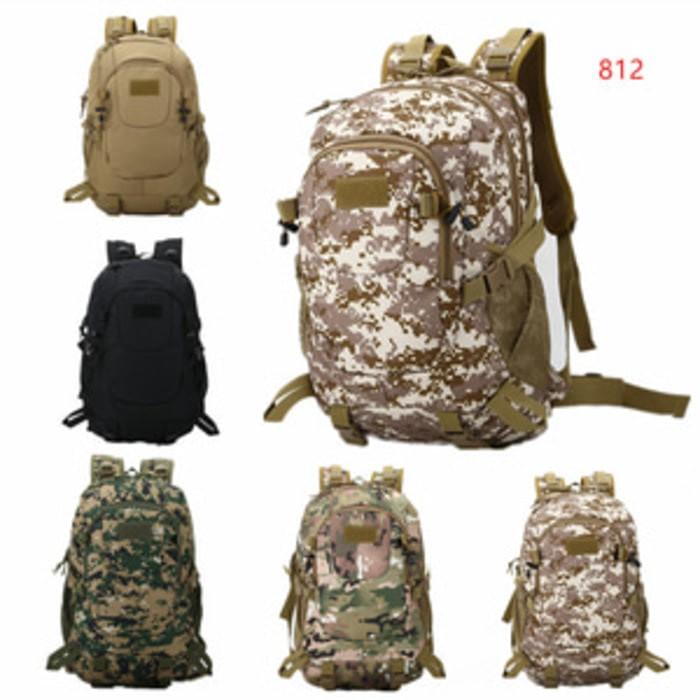 tas anak sekolah, tas anak laki laki, tas trolly anak, tas sekolah trolly