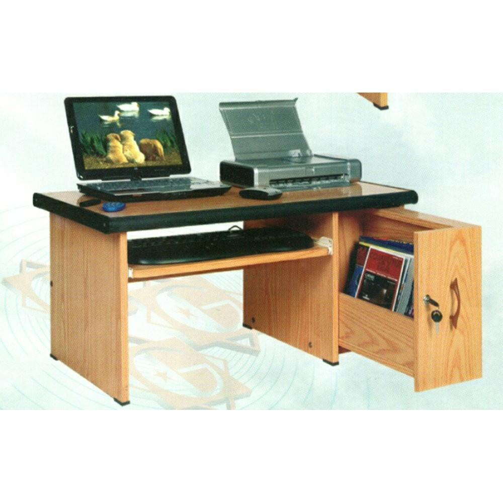 Meja Laptop Grace 808 Lsa Shopee Indonesia Meja laptop dan printer