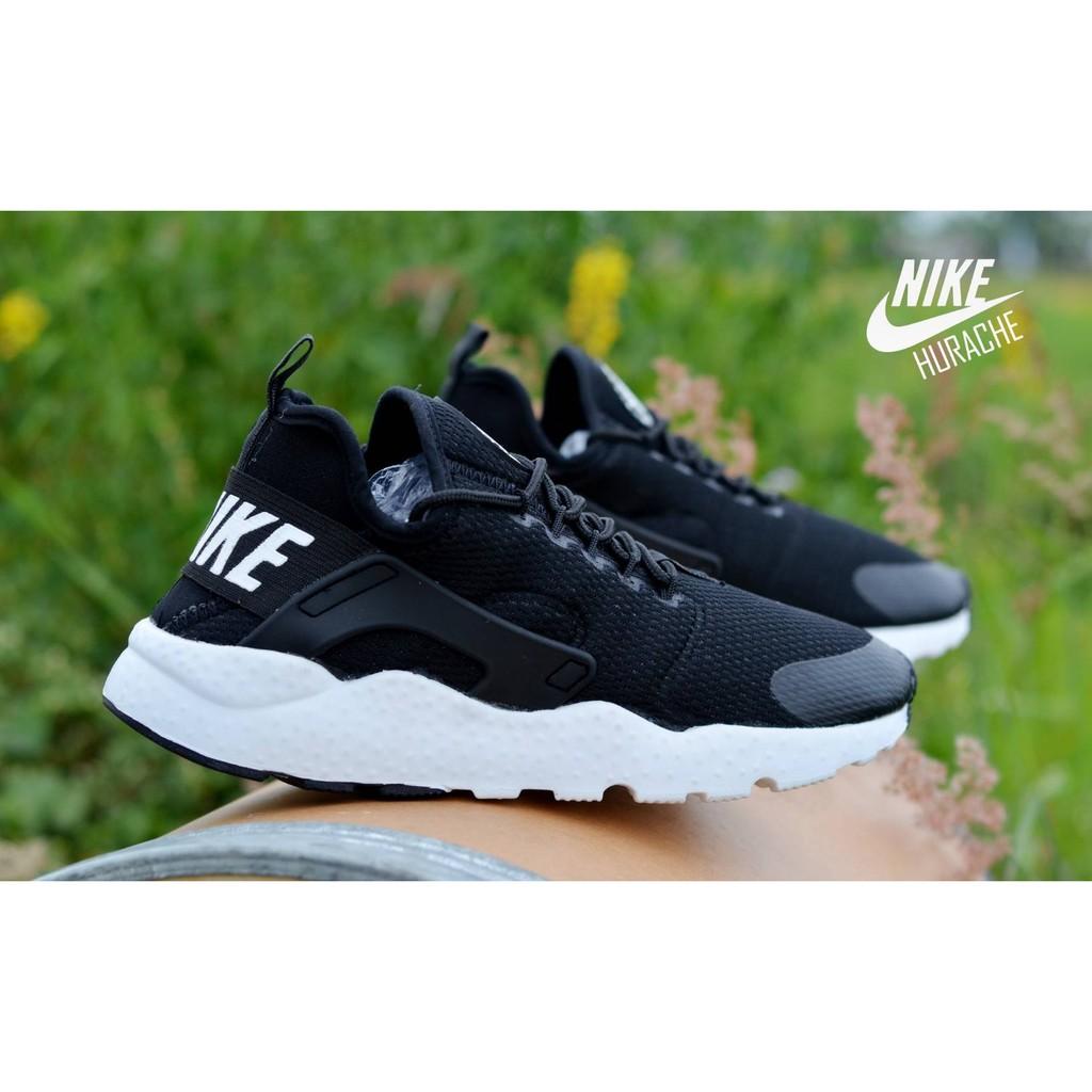 sepatu nike huarache women sneakers