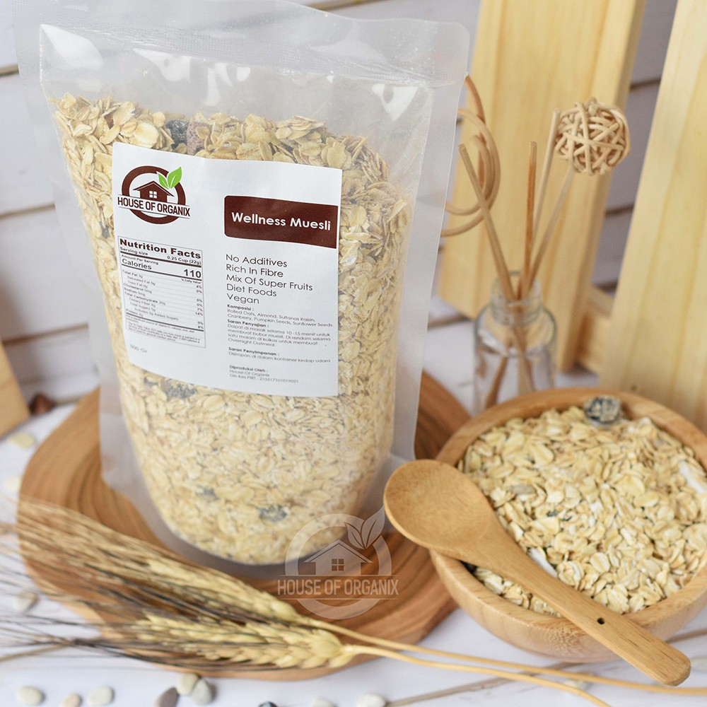 Raw Almond Whole 250gr Mentah Ukuran Besar 27 30 Tanpa Slice Kacang Irisan Cangkang Shopee Indonesia